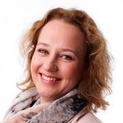 Melinda van Willigen
